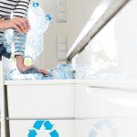 Nowy podatek nakładany na plastik kolejnym obciążeniem