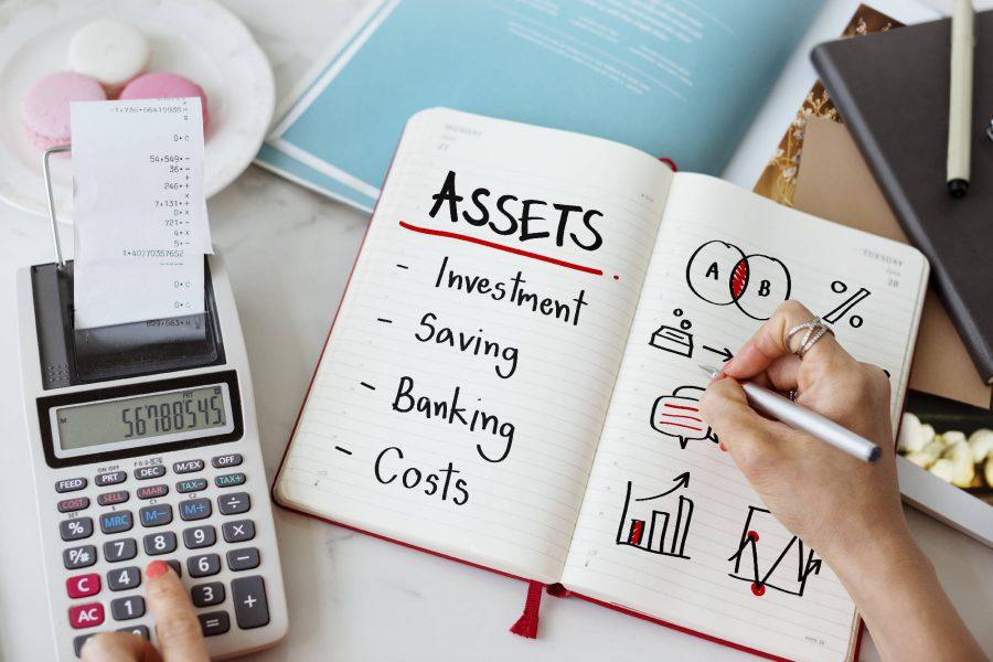 Jak oszczędzać? 3 sprawdzone porady dla chcących odłożyć pieniądze
