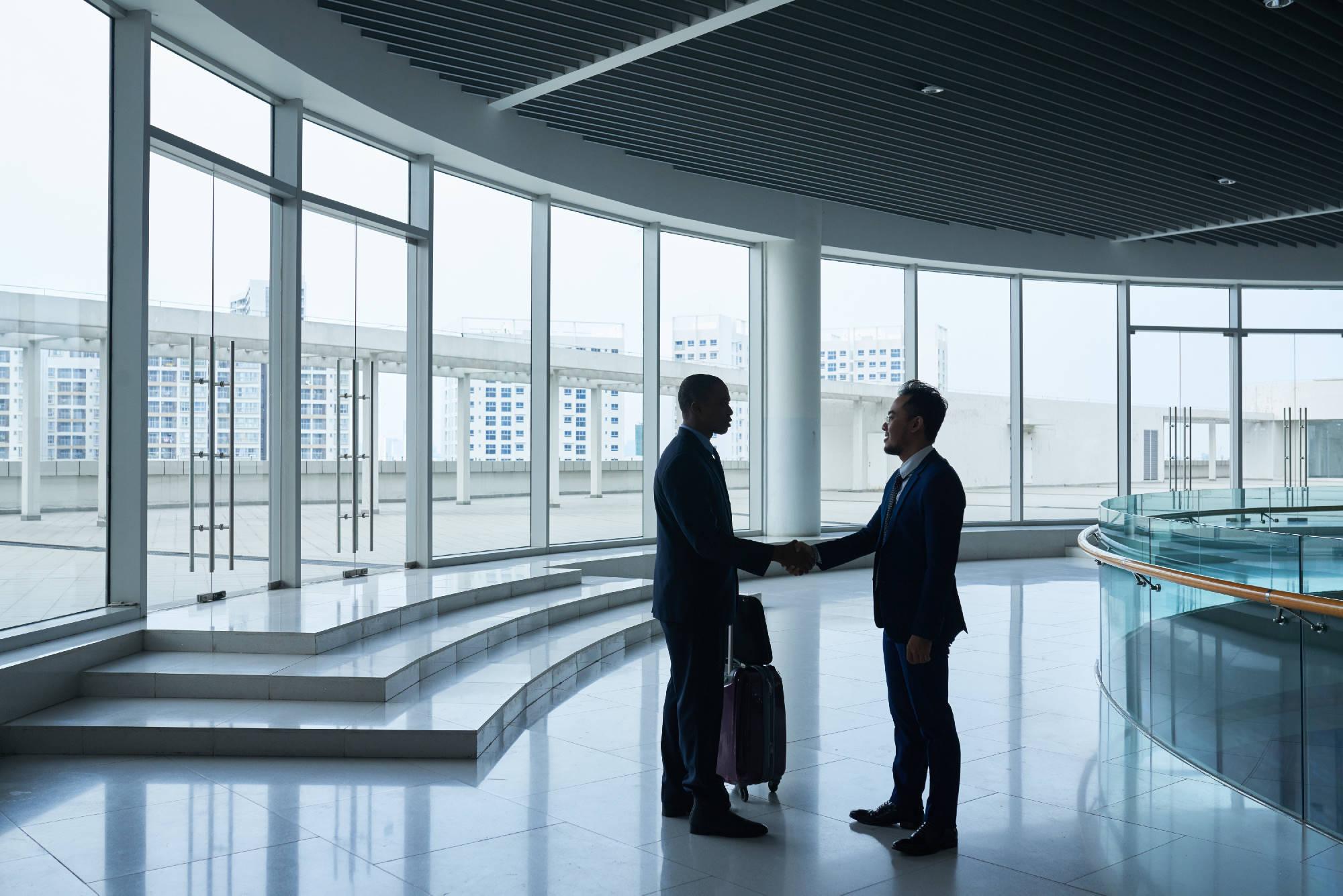 Zakładanie spółki za granicą – co warto wiedzieć?