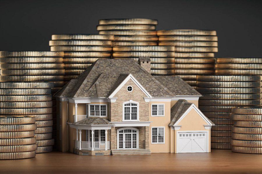 Kredyt hipoteczny – rodzaje, przeznaczenie, kalkulator, co wybrać?