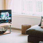 Czym są telewizory smart?