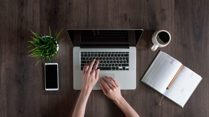 Na co zwracają uwagę klienci sklepów internetowych? 5 najważniejszych kwestii