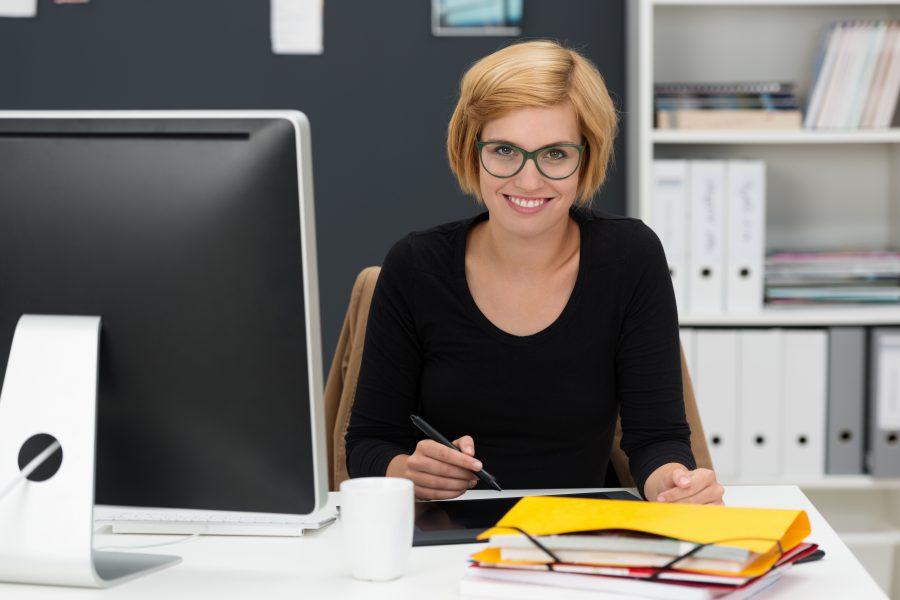 Co jest ważne przy wyborze programu kadrowo-płacowego dla małej firmy?