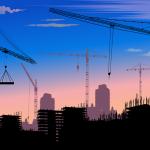 Wpływ koronawirusa na rynek nieruchomości