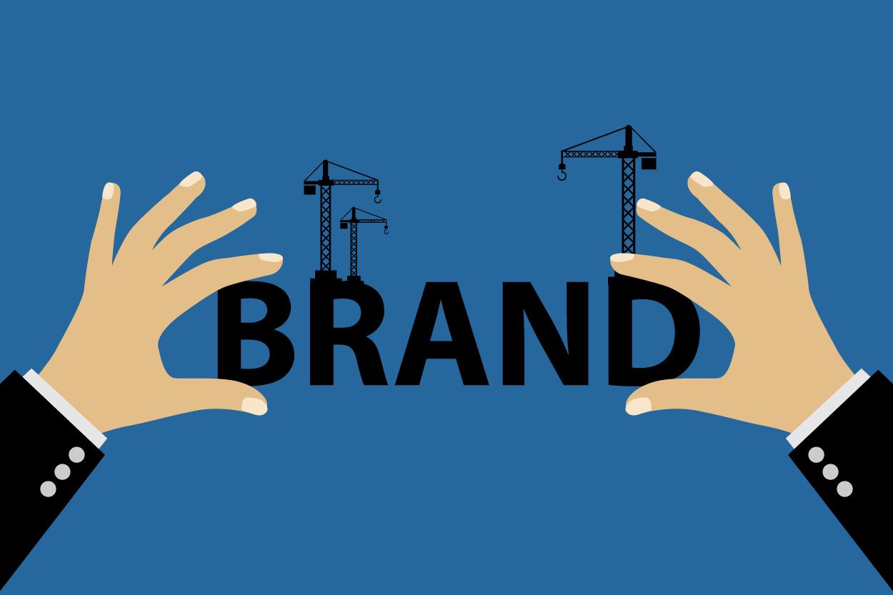 Identyfikacja wizualna marki – jak skutecznie kreować wizerunek brandu?