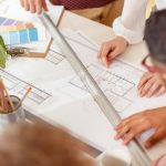 Projekty lokali usługowych – czy warto wybierać gotowe plany z internetu?