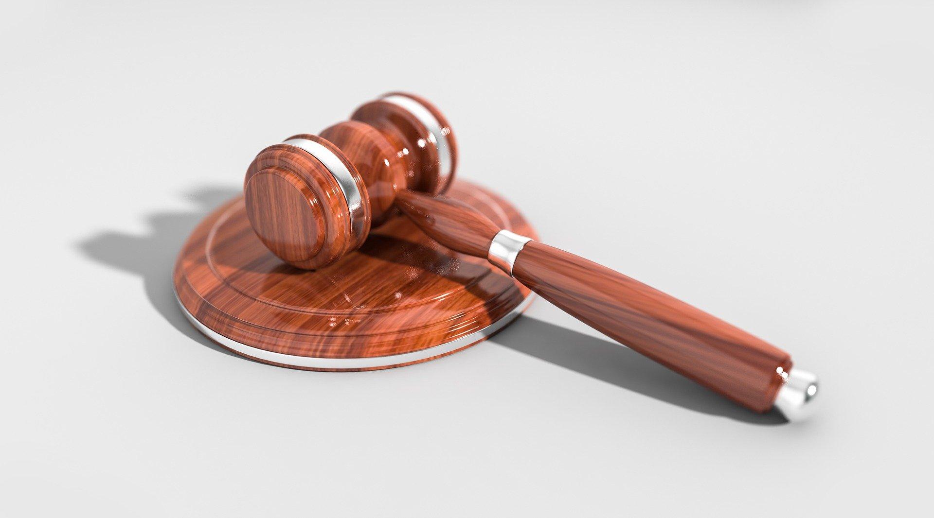 3 kroki, aby otrzymać poradę prawną online. Sprawdź, jak to zrobić!