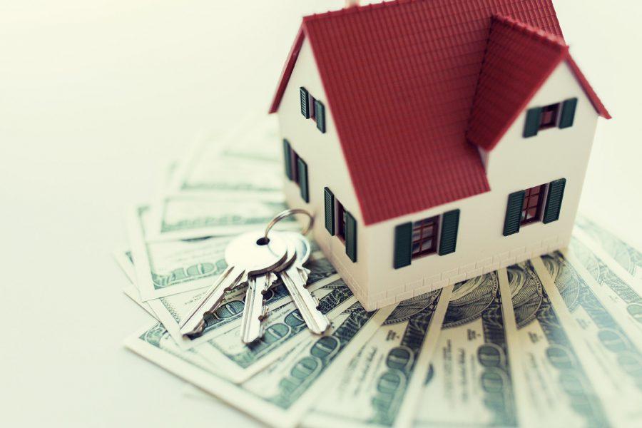 Ile kosztuje budowa domu jednorodzinnego? Przykładowe koszty