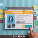 Różne sposoby na zwiększenie konwersji w sklepie internetowym