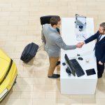 Wynajem długoterminowy samochodu – zalety i wady