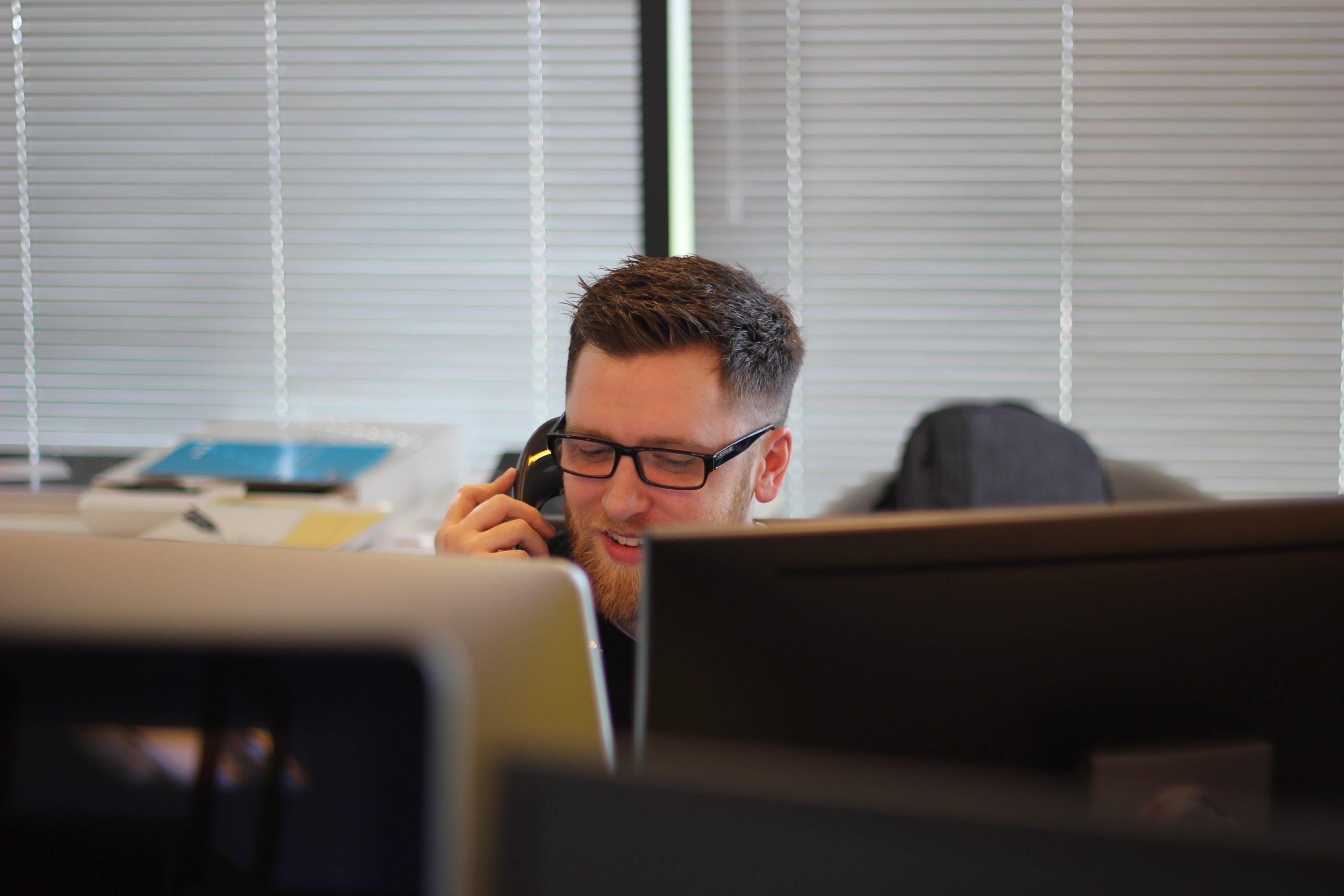 Jak poprowadzić klienta do konwersji?