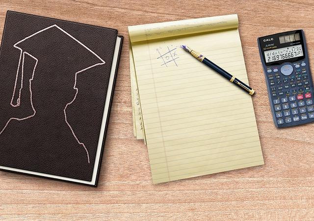Jak wybrać biuro rachunkowe dla firmy?