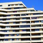 Podatki na rynku nieruchomości – kiedy trzeba płacić podatki za mieszkanie?