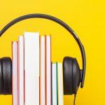 Biznesowa wiedza na wyciągniecie ręki. Tysiące audiobooków i e-booków w abonamencie.