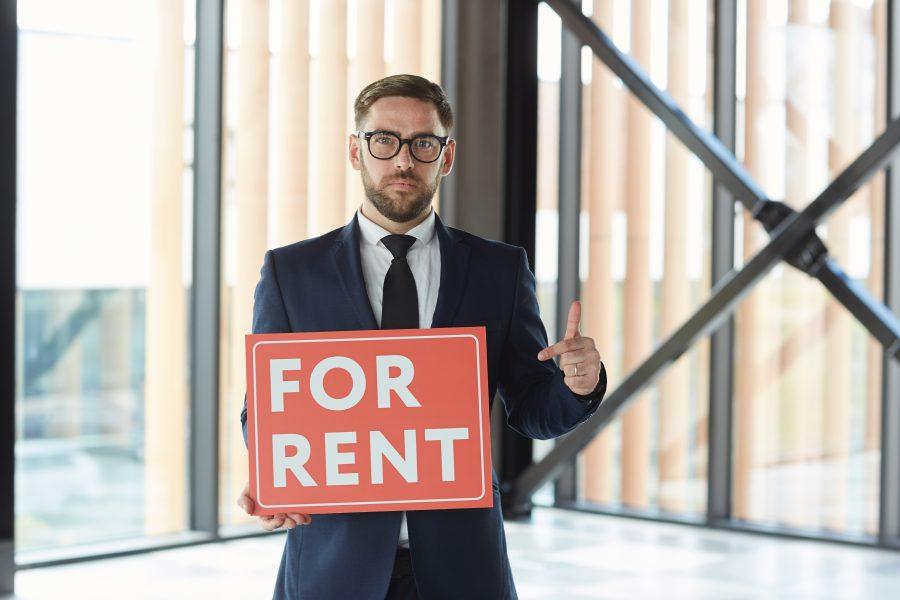 Biuro nieruchomości – jak działa i komu może pomóc?